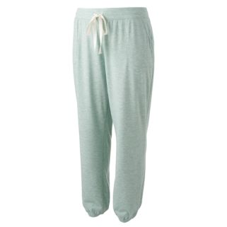 Plus Size SONOMA Goods for Life™ Pajamas: Essential Lounge Jogger Pants