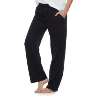 Women's SONOMA Goods for Life? Knit Pants