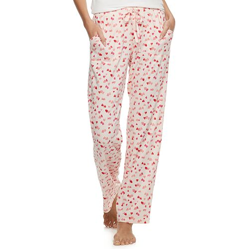 Women's SONOMA Goods for Life™ Knit Pants