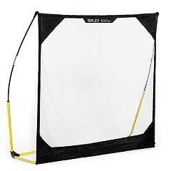 SKLZ Quickster 5' x 5' Sport Net