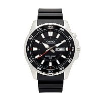 Casio Men's Watch - MTD110-1AV