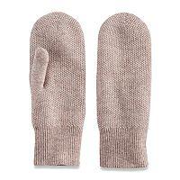 Women's Apt. 9 Cashmere Mittens