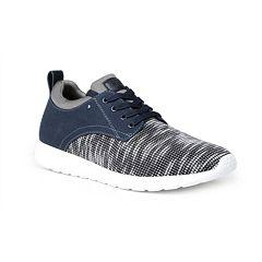 GBX Arco Men's Sneakers
