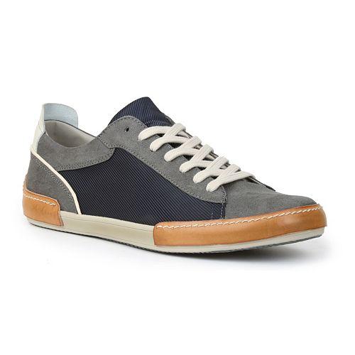GBX Bran Men's Sneakers