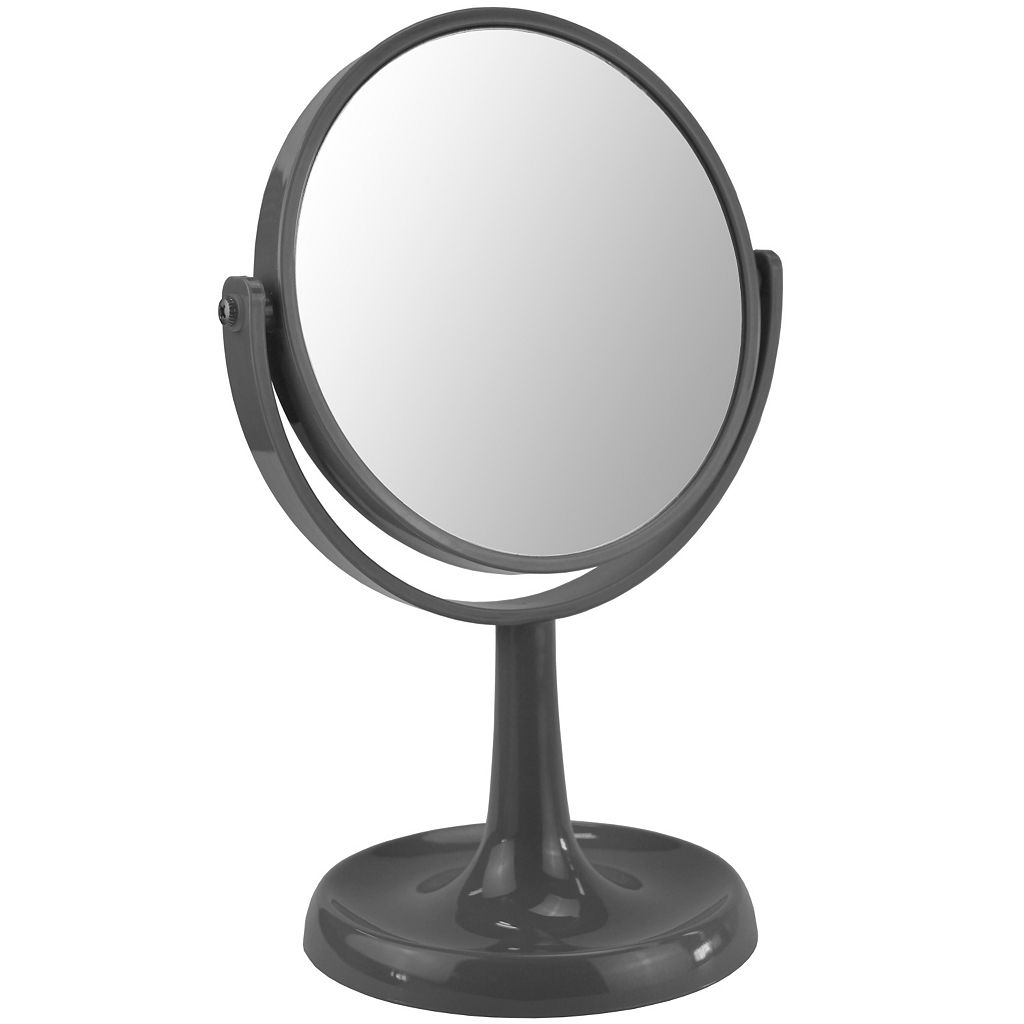 Simple By Design Makeup Mirror