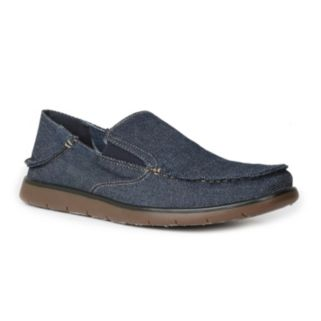 GBX Entro Men's Slip On Shoes