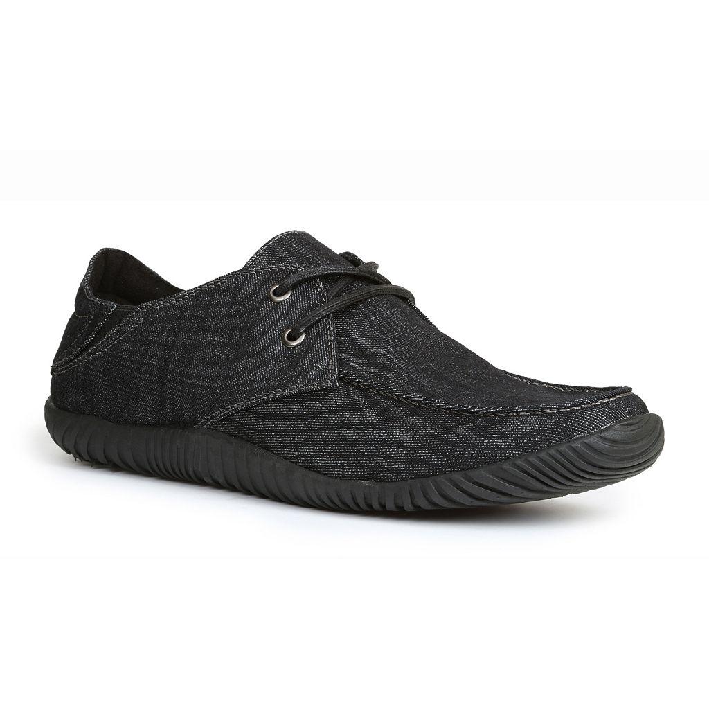 GBX Effit2 Men's Shoes