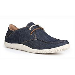 GBX Effit2 Men's Shoes