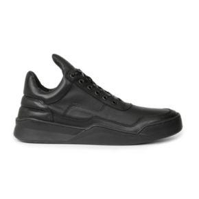 GBX Fergus Men's Sneakers