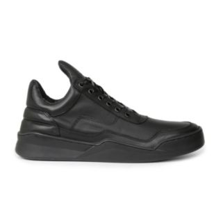 GBX Fergus Men's Sneakers