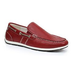 GBX Ludlam Men's Shoes