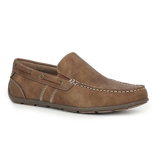 GBX Ludlam Men's Slip-On Shoes