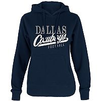 Women's Dallas Cowboys Remi Hoodie