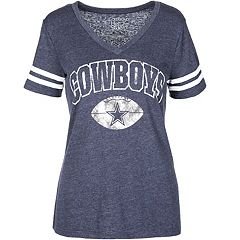 Women's Dallas Cowboys Monroe Tee