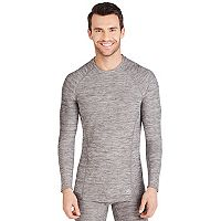 Men's Climatesmart Stretch Sport Performance Tee