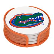 Thirstystone University of Florida Coaster Set