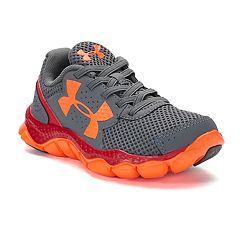 Under Armour Engage Preschool Boys' Running Shoes
