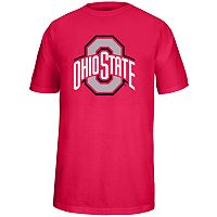 Boys 8-20 Ohio State Buckeyes Choice Tee
