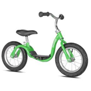 Youth KaZAM 12-Inch v2s Balance Bike