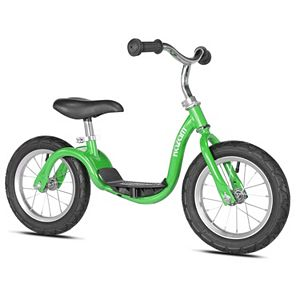 Youth KaZAM 12-Inch v2s Balance Bike