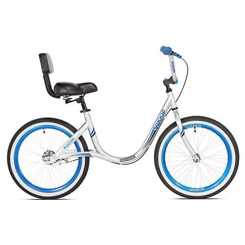 KaZAM 20-Inch SWOOP Balance Bike