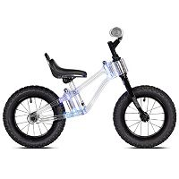 Youth KaZAM 12-Inch LED Blinki Balance Bike