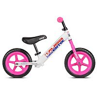 Youth12-Inch USA BMX Balance Bike