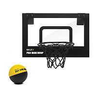 SKLZ Pro Mini Hoop Micro Set