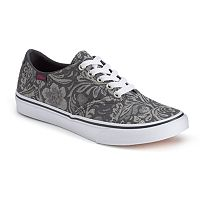 Vans Winston Decon Women's Skate Shoes