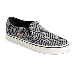 Womens Vans Shoes | Kohl's