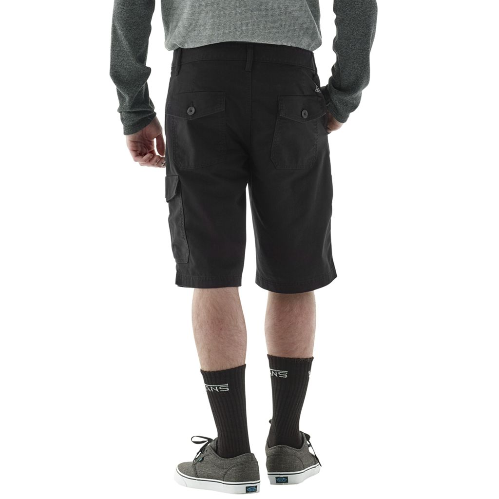 Men's Vans Boot Up Shorts