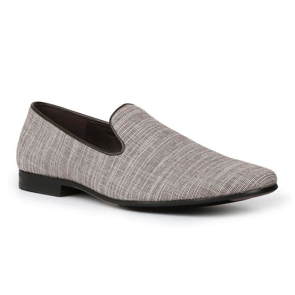 Giorgio Brutini Chassen Men's Loafers