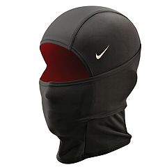 Men's Nike Combat Pro Hyperwarm Hood