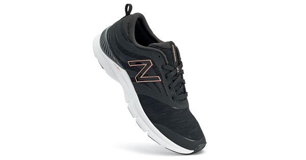 New Balance 715 V2 Cush Women S Cross Training Shoes