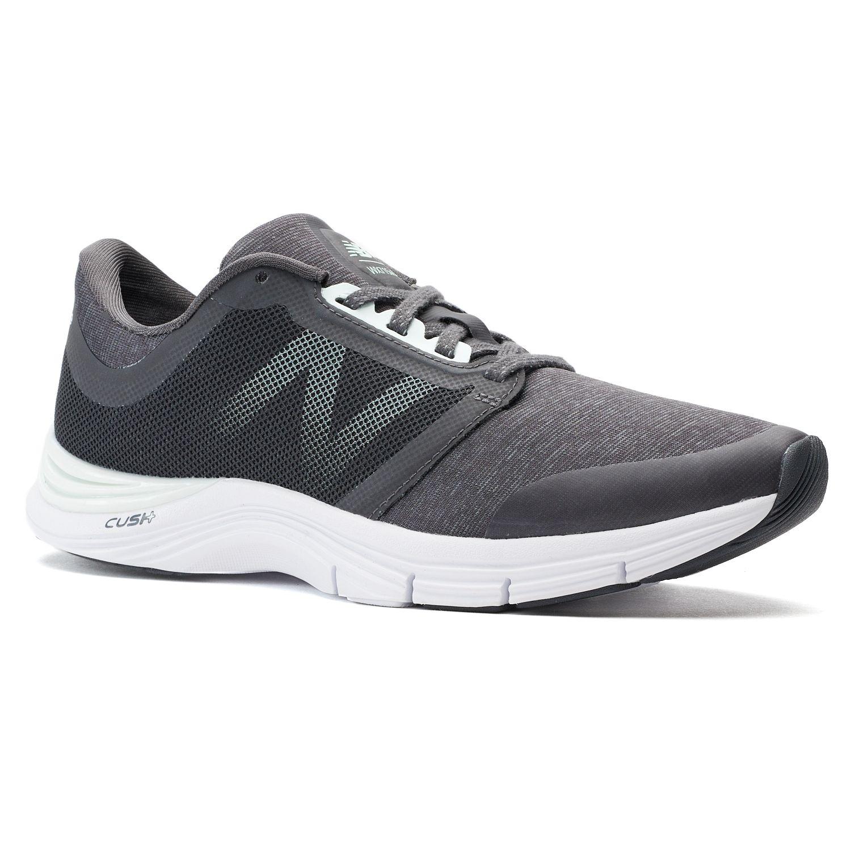395fcc5aad5aa New Balance 715 v3 Cush + Women\u0027s Cross Training Shoes