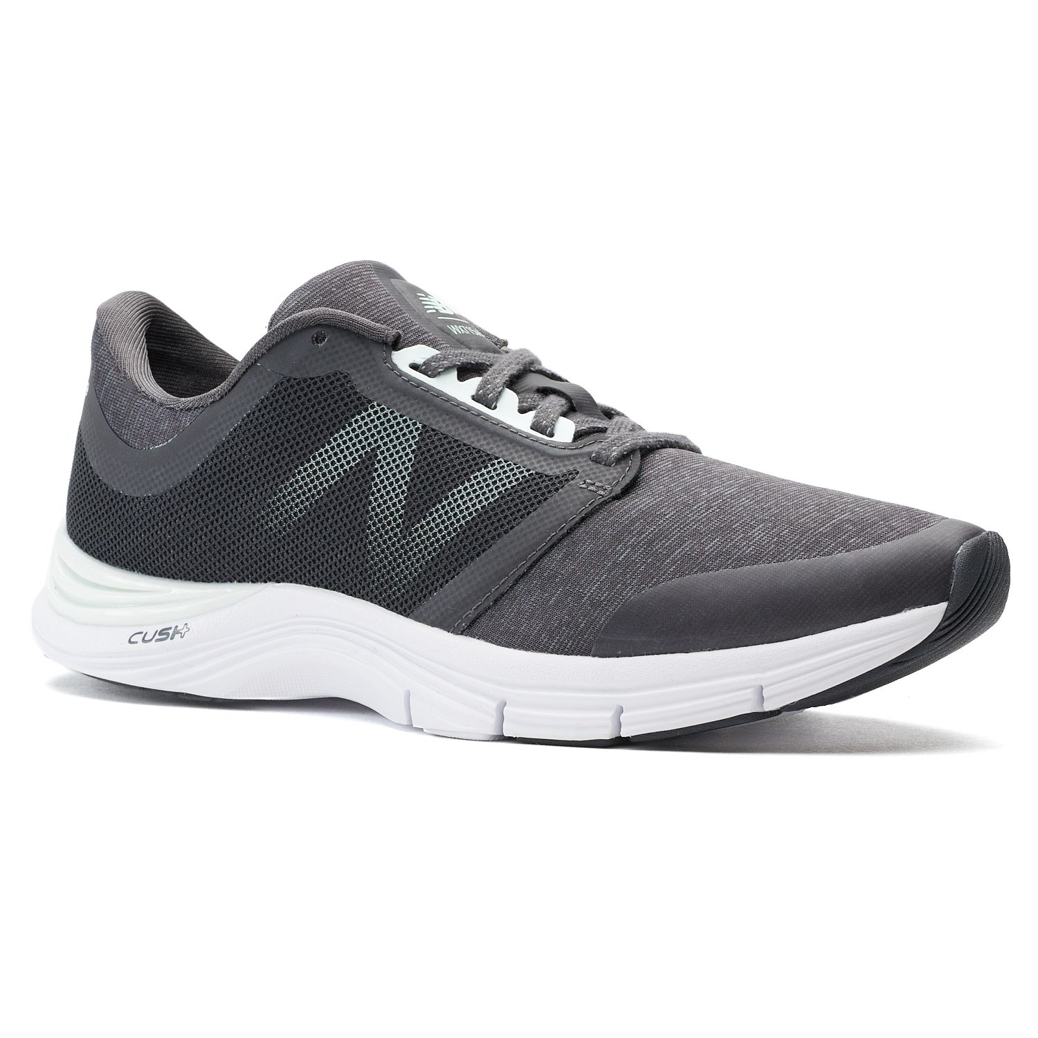 new balance 715 womens cross-trainers reviews