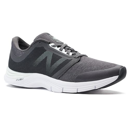 new balance shoes for women 715 cushions