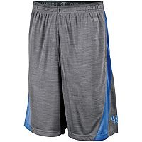 Men's Champion Kentucky Wildcats Boosted Stripe Shorts