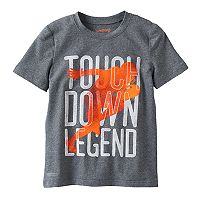 Boys 4-10 Jumping Beans® Playcool Graphic Tee