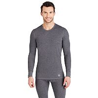Men's Climatesmart ProExtreme Stretch Sport Performance Crewneck Tee