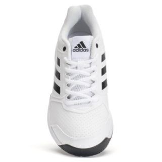 adidas Adizero Attack Men's Tennis Shoes