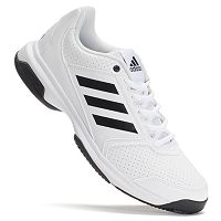 adidas Adizero Attack Men's Tennis Shoes