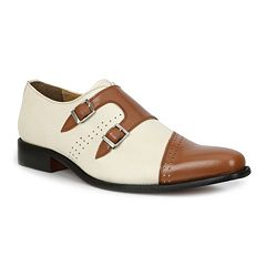 Giorgio Brutini Carbonne Men's Dress Shoes