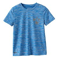 Boys 4-10 Jumping Beans® Athletic Playcool Tee