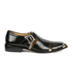 Giorgio Brutini Hesky Men's Sandals
