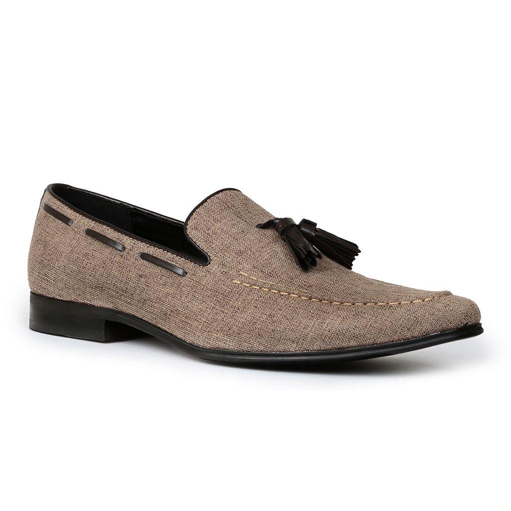 Giorgio Brutini Noble Men's Loafers