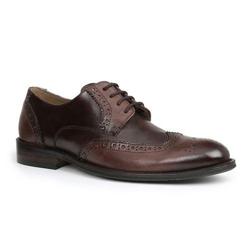 Giorgio Brutini Reine Men's Oxford Shoes