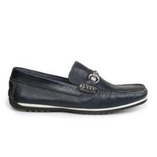 Giorgio Brutini Tiller Men's Loafers