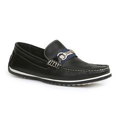 Giorgio Brutini Tiller Men's Loafers