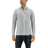 Men's adidas Tracerocker Performance Fleece Jacket
